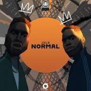 Normal (Instrumental)