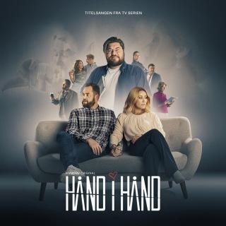Hånd I Hånd (Music from the Original TV Series)