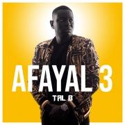 Afayal 3