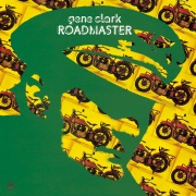 Roadmaster (Expanded Edition)