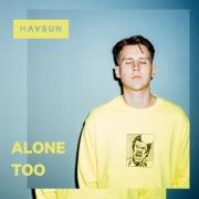 Alone Too