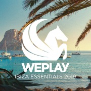 WePlay Ibiza Essentials 2019