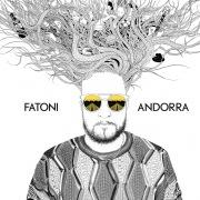 Andorra (Deluxe)