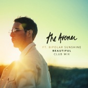 Beautiful (Club Remix)