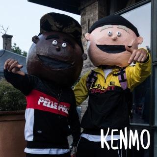 Kenmo