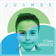 Cómo Mirarte (Live)