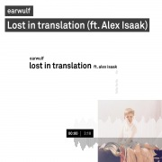 Lost In Translation feat. Alex Isaak