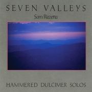 Seven Valleys: Hammered Dulcimer Solos