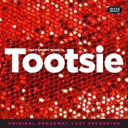 Tootsie (Original Broadway Cast Recording)