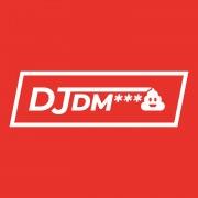 DJ di M**** feat. Arisa, M¥SS KETA