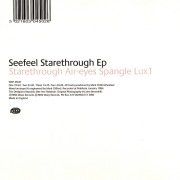 Starethrough EP