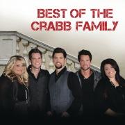 Best Of The Crabb Family