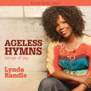 Ageless Hymns: Songs Of Joy