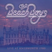 Good Timin' - Live At Knebworth 1980
