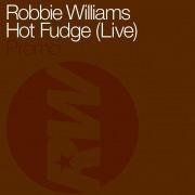Hot Fudge (Live)