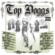 Top Doggs