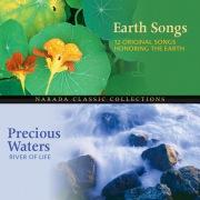 Earth Songs/Precious Waters