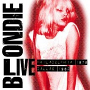 Live: Philadelphia 1978/Dallas 1980 (Live)