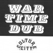 War Time Dub, Culture City (feat. Lil Ugly Mane)