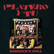 Burrock & Roll