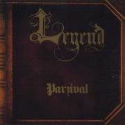 Parzival - Legend