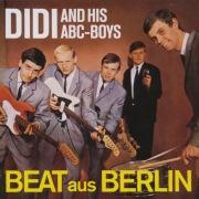 Beat Aus Berlin