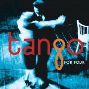 Tango for Four