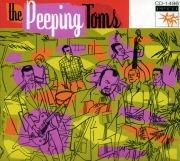 The Peepings Toms