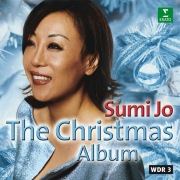 Sumi Jo - The Christmas Album