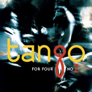 Tango for Four No. 2