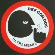 Ultramemia