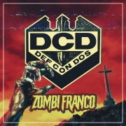 Zombi Franco