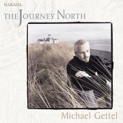 The Journey North