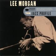 Jazz Profile: Lee Morgan