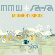 Midnight Birds (Sa Ra Remix)