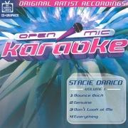 Karaoke Stacie Orrico