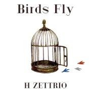 Birds Fly(32bit/96kHz)