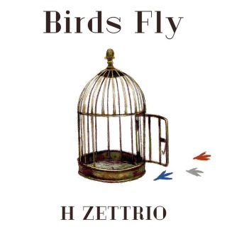Birds Fly(32bit/96kHz)