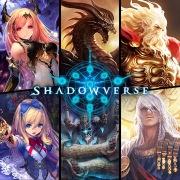 Shadowverse Card Set Themes Vol.1