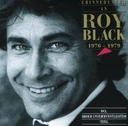 Erinnerungen An Roy Black 1976 - 1979