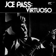 Virtuoso (OJC Remaster)