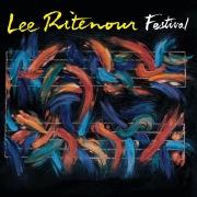Festival (Remastered)