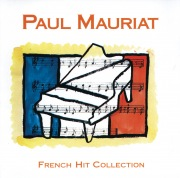 French Hit Collection
