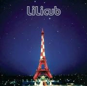 Lilicub 2