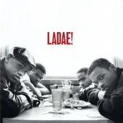 Ladae!