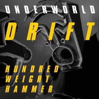 HUNDRED WEIGHT HAMMER