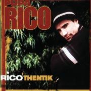 Ricothentik