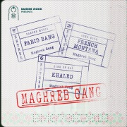 Maghreb Gang (feat. French Montana & Khaled)