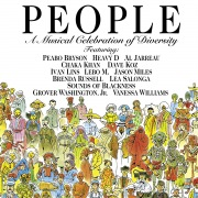People: A Musical Celebration Of Diversity