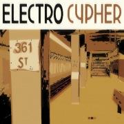 Electro Cypher